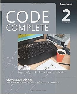 code-complete-best-coding-books