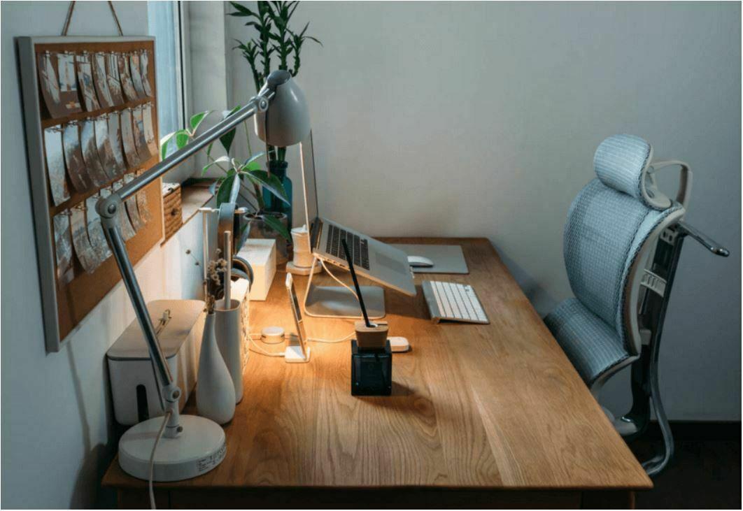 mejores sillas ergonomicas de oficina para programadores mejores sillas de oficina para gamers silla escritorio ergonomica www.paraprogramadores.pro mejores sillas para programadores mejor silla para programador sillas para programadores silla para programador silla programador silla para programadores mejor silla oficina ergonomica mejores sillas para escritorio mejores sillas para oficina mejor silla ordenador 2019 mejores sillas de oficina sillas ergonomicas para oficina silla escritorio ergonomica silla de oficina ergonomica sillas para oficina sillas de oficina ergonomicas silla ergonomica para escritorio silla escritorio comoda silla oficina comoda mejor silla de escritorio sillas de oficina ergonómicas silla oficina ergonomica silla aeron sillas ergonomicas para ordenador asientos para oficina sillas de escritorio comodas silla de oficina de calidad sillas oficina ergonomicas sillas oficina para personas problemas espalda sillas de oficina comodas sillas ergonomicas de oficina silla oficina alta silla para oficina escritorios para programadores la mejor silla de oficina del mundo mejor silla ergonomica sillas comodas para oficina sillas para trabajar silla de oficina ergonómica silla ejecutiva ergonomica sillas de oficina rebajas sillas de escritorio ergonomicas silla ergonómica oficina sillas ergonomicas oficina silla oficina precio ajustar silla oficina las mejores sillas ergonomicas asientos para escritorio silla para trabajar en altura mejor silla oficina calidad precio silla de oficina ideal para trabajar sillas tipo oficina sillas oficina despacho ergonómicas sillas para la espalda silla para escritorio sillas para escritorio sillas de oficina altas sillas para descansar espalda mejor silla escritorio sillas adecuadas para trabajo oficina mejor silla ordenador comprar silla ergonomica sillas para oficina ergonomicas sillon ergonomico oficina sillon de oficina ergonomico silla escritorio pequeña oficina de programadores oficina de un programador escritor