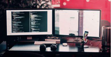 Mejor ordenador sobremesa o pc para programar y para programadores comprar online ofertas de computadoras de sobremesa mejor ordenador sobremesa o pc para programar y para programadores www.paraprogramadores.pro pc para programar 2019 ordenador para programar mejores pc para programar computadora de escritorio 2019 ordenador sobremesa ordenadores de sobremesa ordenador de sobremesa mejores ordenadores sobremesa computadoras para programar ordenadores sobremesa mejor ordenador de sobremesa comprar mejor pc para mejor ordenador de sobremesa 2019 pc de presupuesto limitado i5 mejor ordenador de sobremesa con windows 10 el mejor ordenador de sobremesa pc de sobremesa pc sobremesa mejor ordenador sobremesa mejores ordenadores para juegos pc para videojuegos de presupuesto limitado ordenador de sobremesa para gamer computadora para programar los mejores ordenadores de sobremesa ordenadores sobremesa pequeños potentes ordenadores de sobremesa todo en uno ordenadores de mesa comprar ordenador de sobremesa pc para programar ordenador de mesa el mejor pc de sobremesa ordenadores pcs de sobremesa y todo en uno soporte ordenador sobremesa que ordenador de sobremesa comprar computadora ultima generacion 2019 ordenador sobremesa pcs de sobremesa y todo en uno memoria para ordenador de sobremesa elegir ordenador sobremesa mejores computadoras de escritorio económicas ram para ordenador de sobremesa la mejor pc de escritorio 2019 mejores sobremesa i7 precios de ordenadores de mesa como elegir un ordenador de sobremesa escritorio ordenador computadoras de escritorio para programadores mejor ordenador para programar pc de alto rendimiento pc alto rendimiento ordenador sobremesa potente mini pc de sobremesa escritorios para ordenador comprar ordenador sobremesa mejor pc para programar mejor computadora de escritorio 2019 cual es la mejor computadora de escritorio 2019 mejor ordenador sobremesa 2019 ordenadores de sobremesa hp ordenador sobremesa compacto soporte pc sobremesa mejor ord