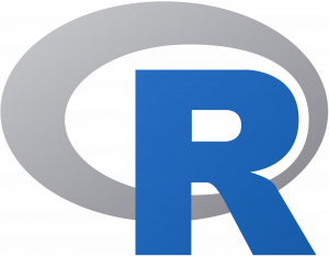 R Programming Language