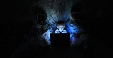enseñar y aprender programacion para niños
