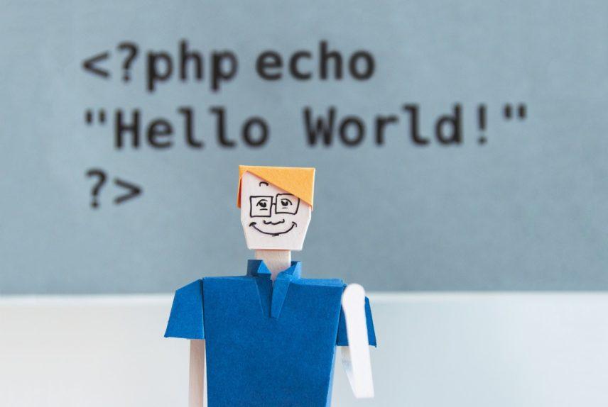 mejores lenguajes programacion