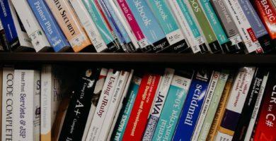 mejores libros de programacion para programadores