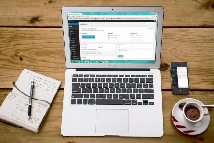mejores ordenadores portatiles pc portátiles y laptops comprar al mejor precio notebook netbook y tablets www.paraprogramadores.pro