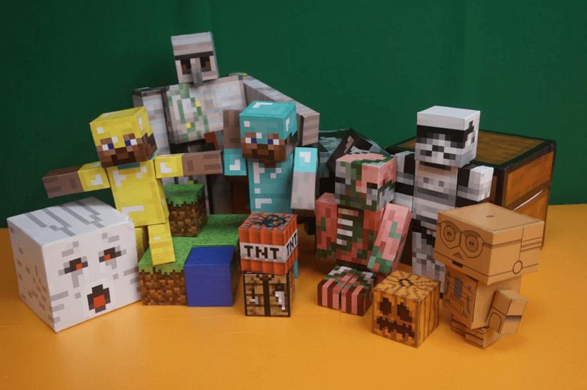 ideas y mejores regalos para regalar a programadores